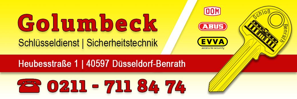 Golumbeck-online